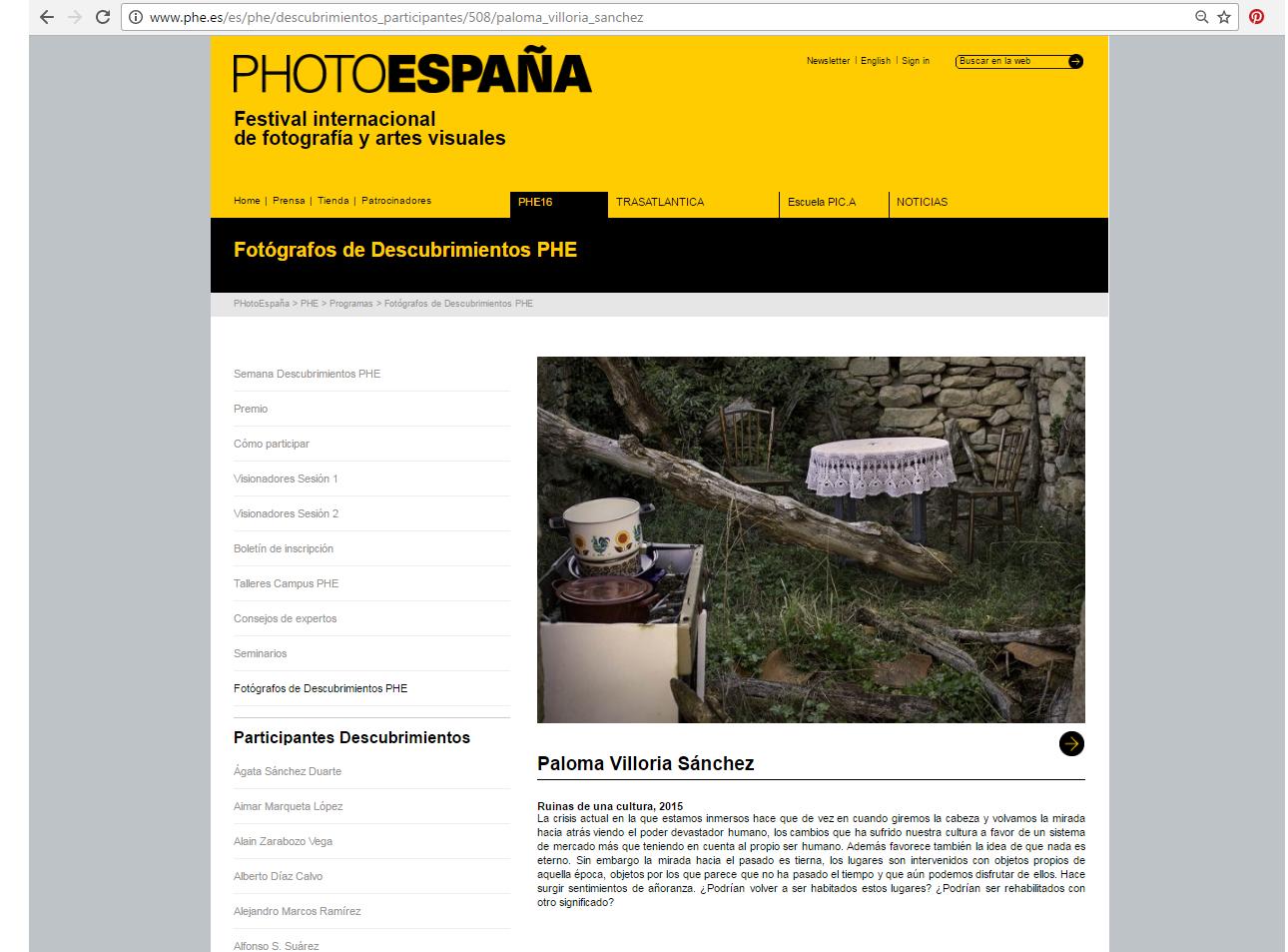 photoespana1